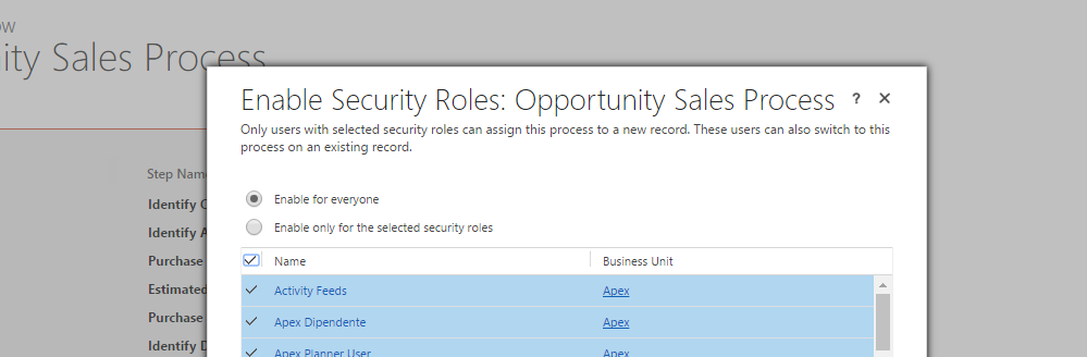 process_enable_security_roles