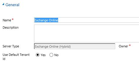exchangeHybrid